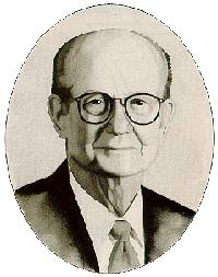 W. Carloss Morris, Jr.