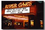 River Oaks Theatre