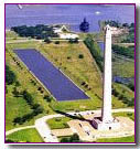 San Jacinto Battleground and Monument